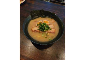 Reno japanese restaurant Kauboi Izakaya