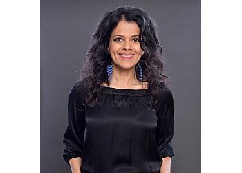 Chandler marriage counselor Kavita A. Hatten, MS, LPC, NCC