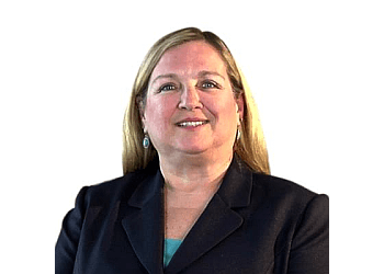Montgomery social security disability lawyer Kay Dansby - DANSBY LAW FIRM