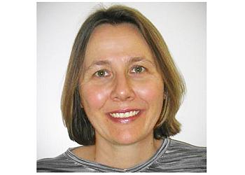 Torrance gynecologist Kay Elledge, MD, FACOG
