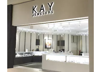 Victorville jewelry Kay Jewelers