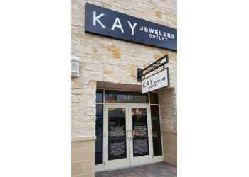3 Best Jewelry In Grand Prairie Tx Expert Recommendations