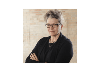 Columbia criminal defense lawyer Kay Linette Evans