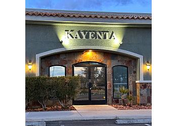 Las Vegas therapist Kayenta Therapy