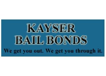St Louis bail bond Kayser