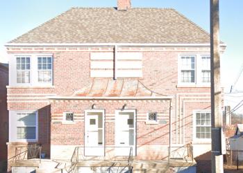 St Louis bail bond Kayser Bail Bonds