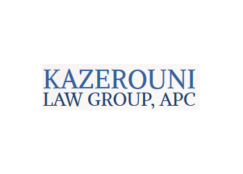 Riverside consumer protection lawyer Kazerouni Law Group, APC