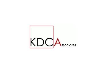 Midland landscaping company Kdc Associates
