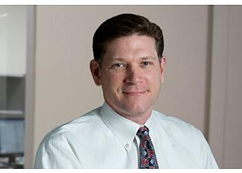 Baton Rouge patent attorney Kean Miller LLP