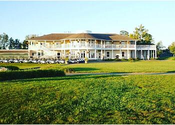 Lexington golf course Kearney Hill Golf Links