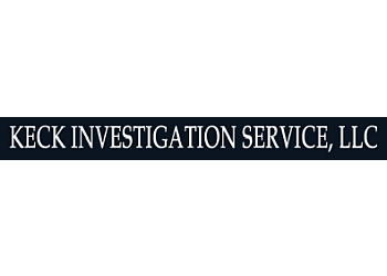 St Petersburg private investigators  Keck Investigation Service, LLC