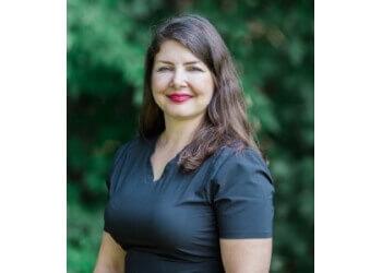 Durham plastic surgeon Keelee MacPhee, MD - Renaissance Plastic & Reconstructive Surgery, PA