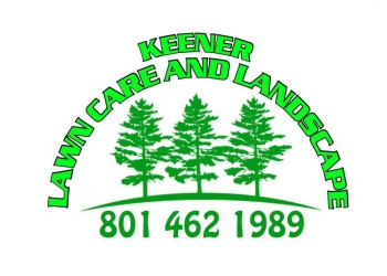 West Valley City lawn care service Keener Lawn Care and Landscape