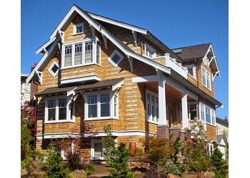 Bellevue home builder Keever and Associates, Inc.