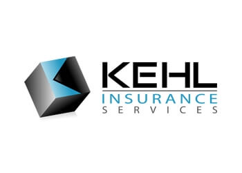 Kehl Insurance Services