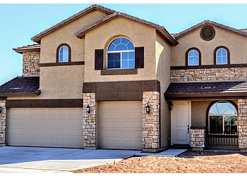 Mesa home builder Keighley Place By Providence Homes