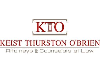 Glendale business lawyer Keist, Thurston, O'Brien, P.C.