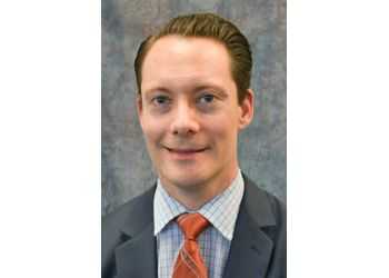 Paterson urologist Keith A. Christiansen, MD