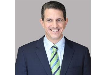 Carrollton orthopedic Keith A. Heier, MD