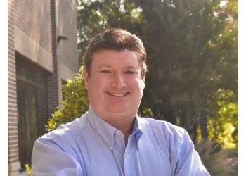 Chattanooga orthodontist Keith B. Dressler, DDS, MSD - DRESSLER ORTHODONTICS