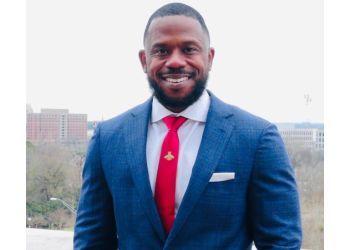Augusta criminal defense lawyer Keith B. Johnson - KEITH B. JOHNSON, ATTORNEY AT LAW