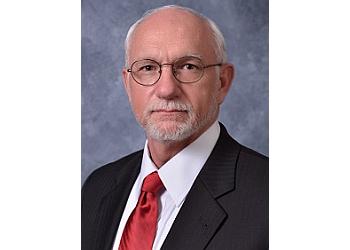 Corpus Christi employment lawyer Keith B. Sieczkowski
