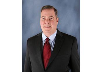 Garland urologist Keith D Newman, MD