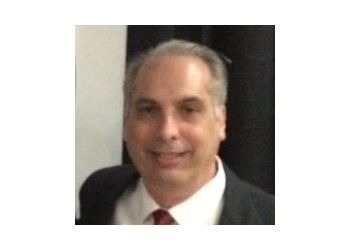 Plano gynecologist  Keith J. Reisler, MD, PA
