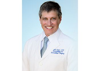 Victorville dermatologist Keith M. Gross, MD