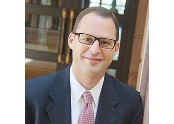 Miami employment lawyer Keith M. Stern