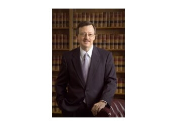 Shreveport bankruptcy lawyer SIMON, FITZGERALD, COOKE, REED AND WELCH