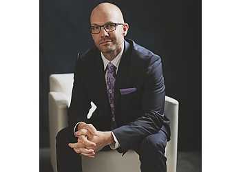 Salem plastic surgeon Keith Neaman, MD