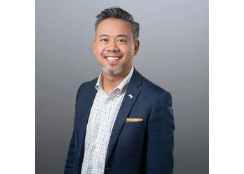 Rancho Cucamonga bankruptcy lawyer Keith Q. Nguyen - ATLANTIS LAW FIRM