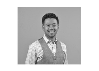 Keith Q. Nguyen, Esq