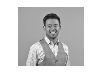 Rancho Cucamonga bankruptcy lawyer Keith Q. Nguyen, Esq