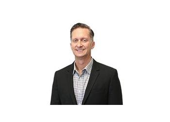 Austin real estate agent Keith R Dunham