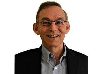 Washington business lawyer Keith Rosten