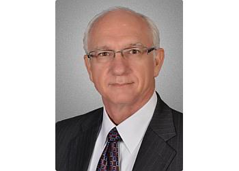Corpus Christi employment lawyer Keith Sieczkowski