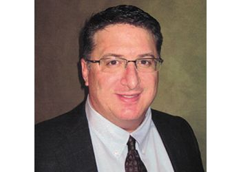 Clarksville orthopedic Keith Starkweather, MD - THE BONE AND JOINT GROUP