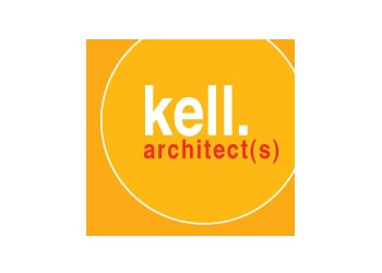 St Paul residential architect Kell Architects