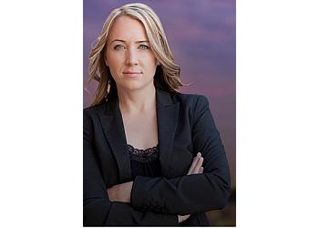 Huntington Beach dui lawyer Kellee Parker Harris