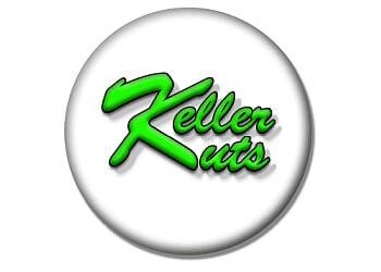 Port St Lucie lawn care service Keller Kuts