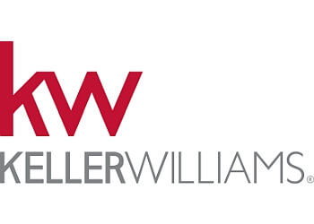 Sterling Heights real estate agent Keller Williams Central