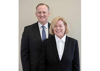 Dallas consumer protection lawyer Kellett & Bartholow PLLC