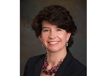 Springfield divorce lawyer Kelli E. Gordon
