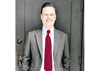 Portland consumer protection lawyer Kelly D. Jones