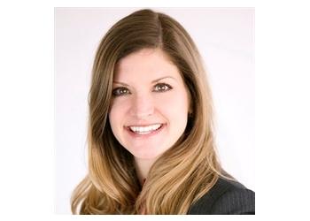 Long Beach financial service Kelly Doyle