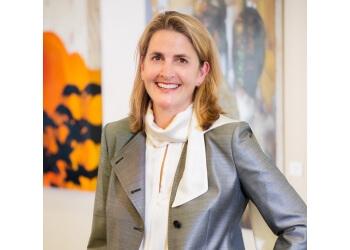 Detroit patent attorney Kelly K. Burris