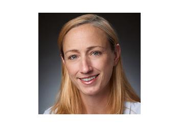Indianapolis ent doctor Kelly Kathryn Hiatt, MD