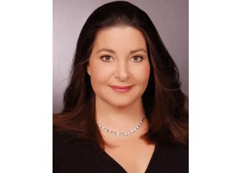 Corpus Christi divorce lawyer Kelly Koch - KELLY KOCH ATTORNEY AT LAW